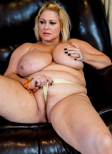 Angelina Castro Samantha 38G – 2 Busty BBW Strap On Envy HD