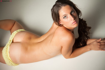 Glamdur cz naked thumb gallery college