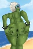 World of Warcraft - Delita's Vem