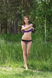 http://img101.imagetwist.com/th/05005/jit08q9xyvj5.jpg