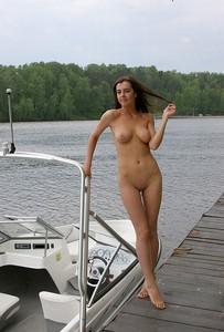 http://img101.imagetwist.com/th/05027/jqfgro5h6k71.jpg