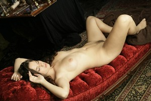 http://img101.imagetwist.com/th/05027/vpp898wj5z08.jpg