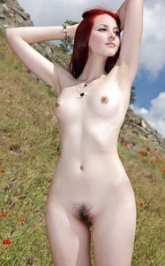 http://img101.imagetwist.com/th/05027/zlfftvcgclkq.jpg
