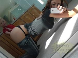 http://img101.imagetwist.com/th/05035/bjql8h5vfdrw.jpg