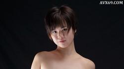 Girlsdelta 西村美亜 Mia Nishimura