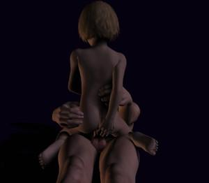 3d Hentai Motion Gif 3d Premium Hentai Animation Hentai 3d Daughter ...