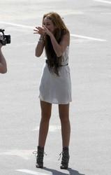 Celebrity photos Latest upskirt