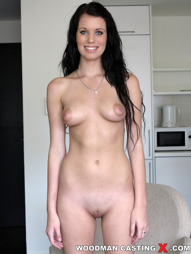 nude girls pictures of swidan