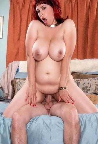Elle Flynn   Elle Flynns creampie art class Huge Boobs