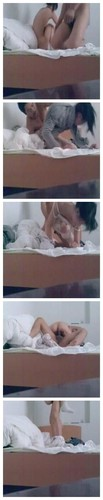 這邊是盐城荡妇苏娜人尽可夫性片[avi/441m]圖片的自定義alt信息;546936,728039,wbsl2009,3