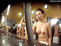 peeping-eyes 002771 フルハイビジョンで覗く!神撮!スーパー女風呂 Vol.02
