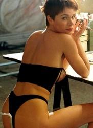 Elisabetta cavallotti blowjob sex scene in guardami movie - 2 part 3