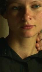 Julia ostertag explicit penetration scene 6