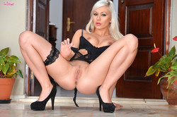 Tracy Delicious in You�ve Got My Heart :: January 12, 2014222wgpldvm.jpg
