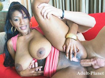 Africa Sexxx Anal 51