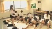 Weird Japan - Schoolgirls orgy fuck in class while teacher is watching over-63x6bt3g7b.jpg