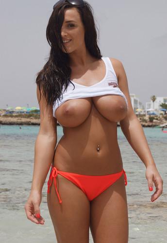 bikini porn movies