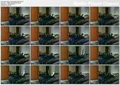 http://img101.imagetwist.com/th/05186/bcmzsniwtvxb.jpg